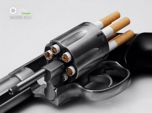SMOKING-KILLS-2-e1314562323918[1]
